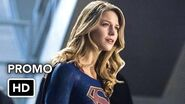 """Supergirl 2x17 Extended Promo """"Distant Sun"""" (HD) Season 2 Episode 17 Extended Promo"""