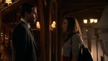 Arrow, Unschuldig (Episode) Bild 1
