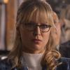 Kara Danvers primo piano