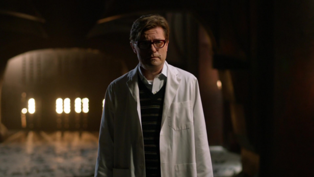 File:Maaldorian doctor in his human form.png