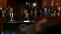 Oliver Queen at his impeachment hearing.png