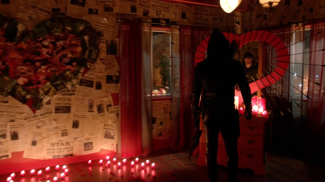 File:The Arrow arrives at Cupid's hideout.png
