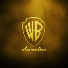 Karta tytułowa Warner Bros.