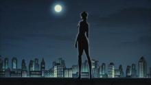 Mari watch over Detroit