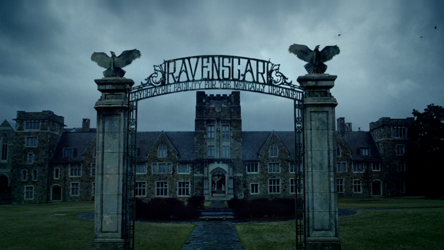 File:Ravenscar Psychiatric Facility for the Mentally Deranged.png