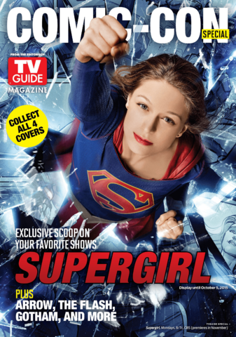 File:Supergirl 2015 TV Guide Comic-con cover.png