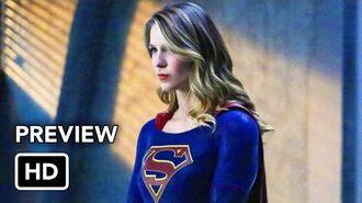 "Supergirl 2x10 Inside ""We Can Be Heroes"" (HD) Season 2 Episode 10 Inside"