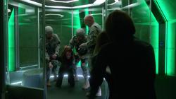 General Lane tortures Astra