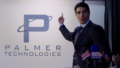 Palmer Technologies.png