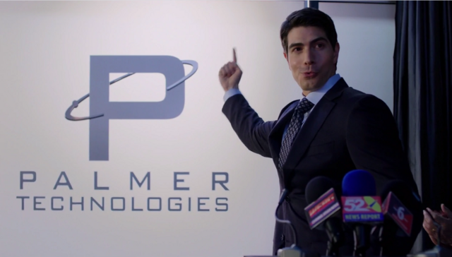 File:Palmer Technologies.png