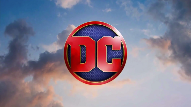 File:DC Comics card Supergirl S2.png