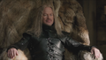 Damien Dahrk as Odin.png