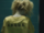 Harley Quinn (disambiguation)
