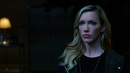 Laurel Lance (Earth-2)