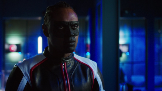 File:Mr. Terrific.png