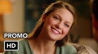 """Supergirl 2x10 Promo """"We Can Be Heroes"""" (HD) Season 2 Episode 10 Promo"""