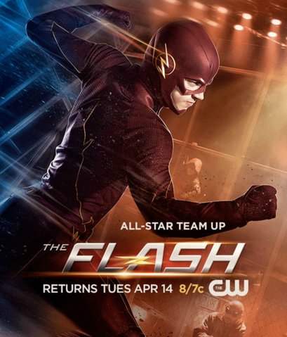 File:The Flash - All-Star Team Up.png
