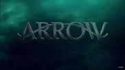 ArrowT5PromoCard