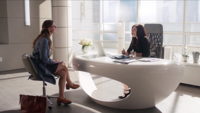 File:Kara questioned Lena about her mother.png