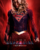 Season 4 (Supergirl)
