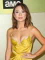Angela Zhou.png