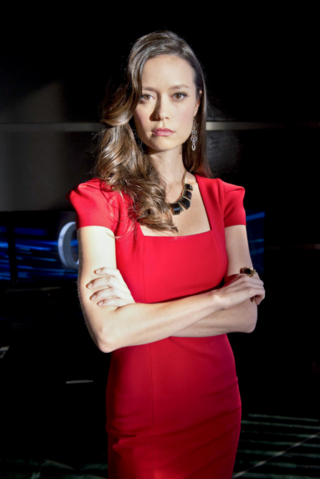 File:Isabel Rochev promo.png