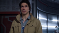 Ray palmer with the water totem.png