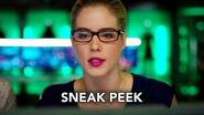 "Arrow 6x05 Sneak Peek 2 ""Deathstroke Returns"" (HD) Season 6 Episode 5 Sneak Peek 2"