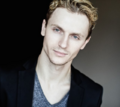 Chad Rook.png