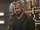 DC's Legends of Tomorrow - Mick Rory character portrait.png