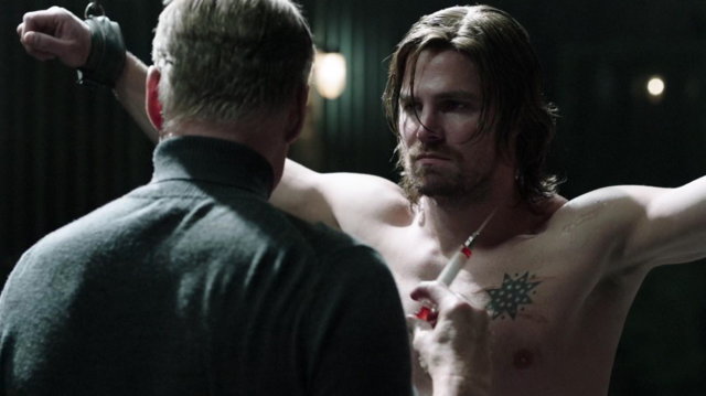 File:Oliver tortured by Kovar.png
