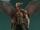 Hawkman concept art.png