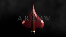 Arrow, Screenshot, Episode, Mitten ins Herz