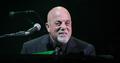 Billy Joel.png
