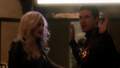 Deathstorm and Killer Frost search for Flash.png