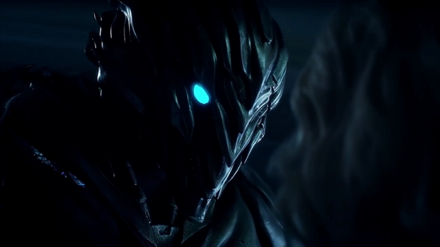 File:Savitar talking to Killer Frost.png