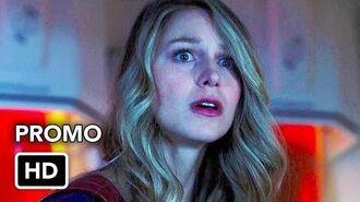 "Supergirl 3x07 Promo ""Wake Up"" (HD) Season 3 Episode 7 Promo"
