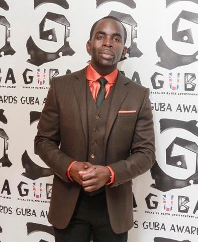 File:Jimmy Akingbola.png