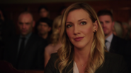 Laurel Lance (Earth-1)