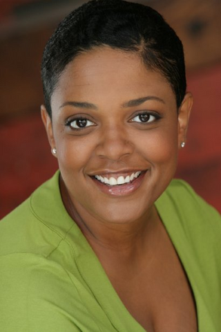File:Sharon Conley.png