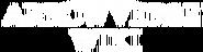 Arrowverse Wiki V6