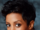 Chastity Dotson.png