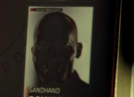 Sandhano Schhi Tze