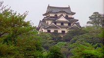 Giappone (Terra-1)
