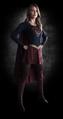 Kara Danvers costume promo.png