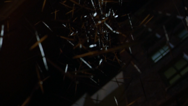 File:Kinetic needles.png