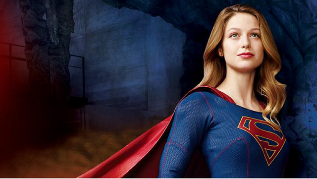 File:Supergirl poster textless.png