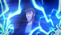 Weather Wizard (Anime).png