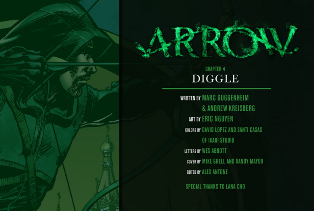 File:Diggle title page.png