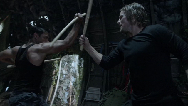 File:Oliver improves his fighting skills with Slade.png